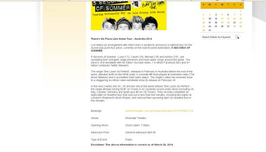 5-Seconds-of-Summer-Ticket-
